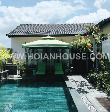 2 BEDROOM HOUSE WITH POOL FOR RENT IN HOI AN (#HAH238)_21