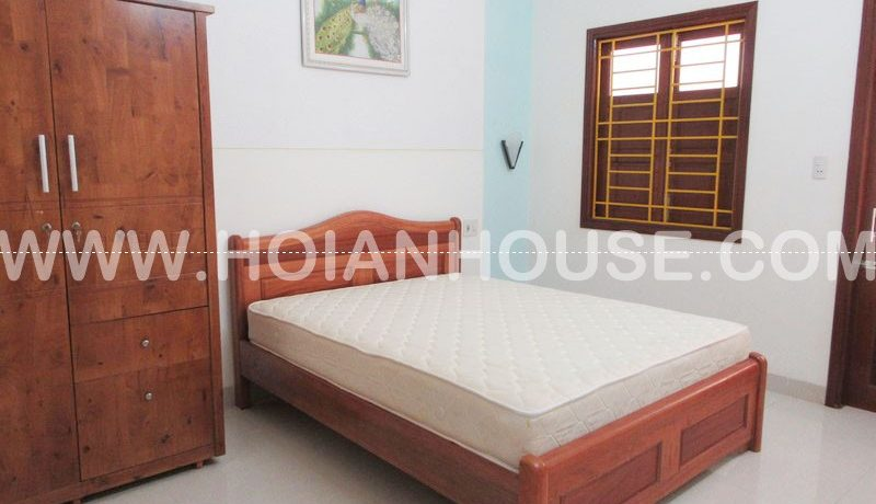 2 BEDROOMS HOUSE FOR RENT IN HOI AN (#HAH245)_21