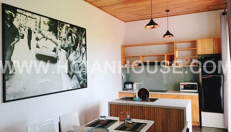 2 BEDROOM HOUSE WITH POOL FOR RENT IN HOI AN (#HAH238)_22