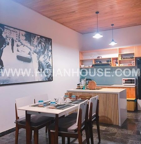 2 BEDROOM HOUSE WITH POOL FOR RENT IN HOI AN (#HAH238) 23