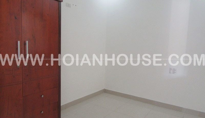 2 BEDROOMS HOUSE FOR RENT IN HOI AN (#HAH245)_24