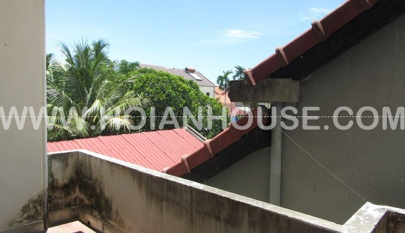 2 BEDROOMS HOUSE FOR RENT IN HOI AN (#HAH245)_26