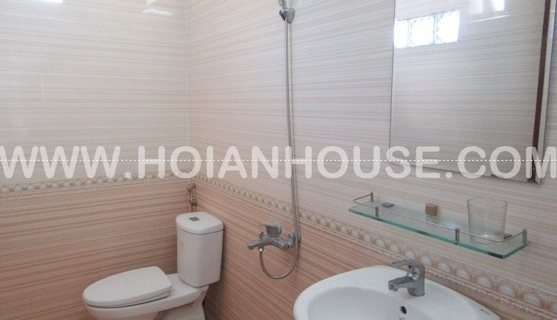 2 BEDROOMS HOUSE FOR RENT IN HOI AN (#HAH245)_27