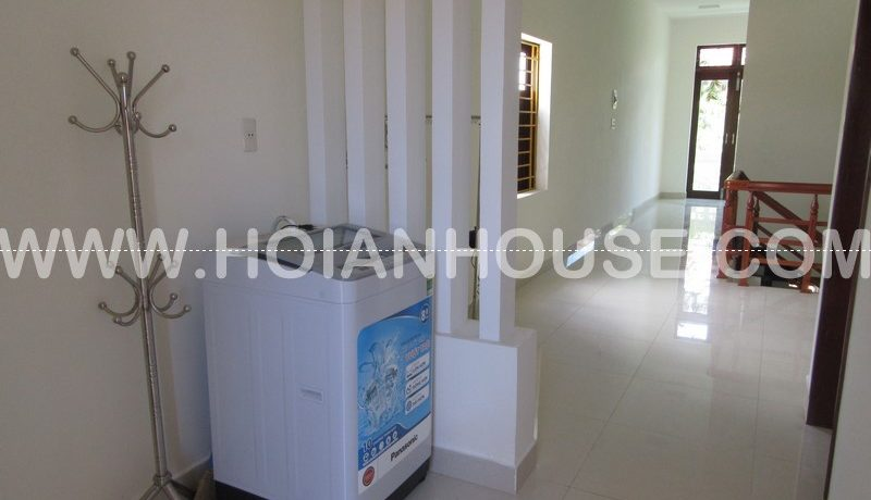 2 BEDROOMS HOUSE FOR RENT IN HOI AN (#HAH245)_28