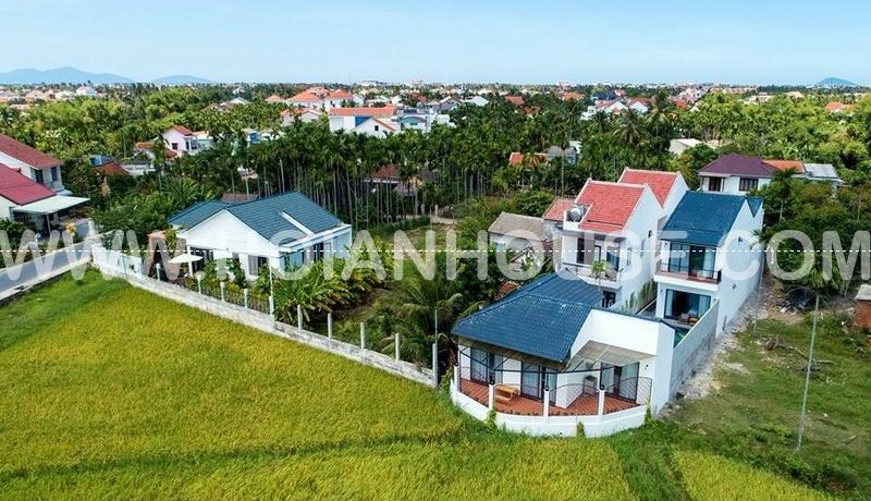 2 BEDROOM HOUSE WITH POOL FOR RENT IN HOI AN (#HAH238)_3