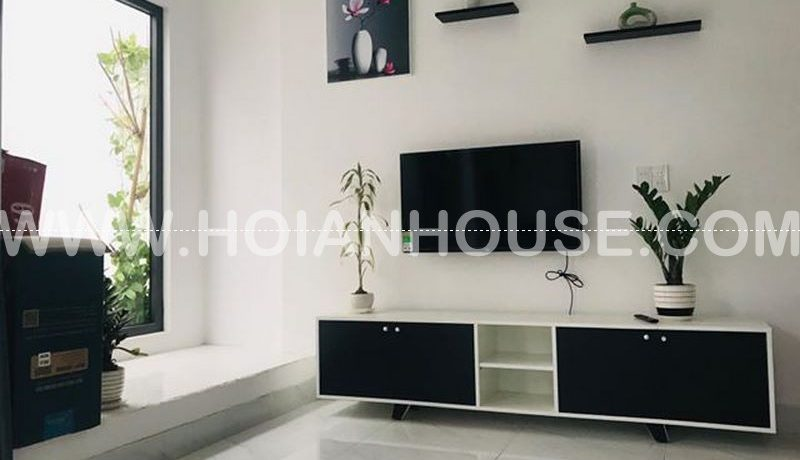 1 BEDROOM HOUSE FOR RENT IN HOI AN (#HAH248)_4