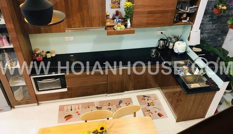 3 BEDROOM HOUSE FOR RENT IN HOI AN (#HAH236)_4