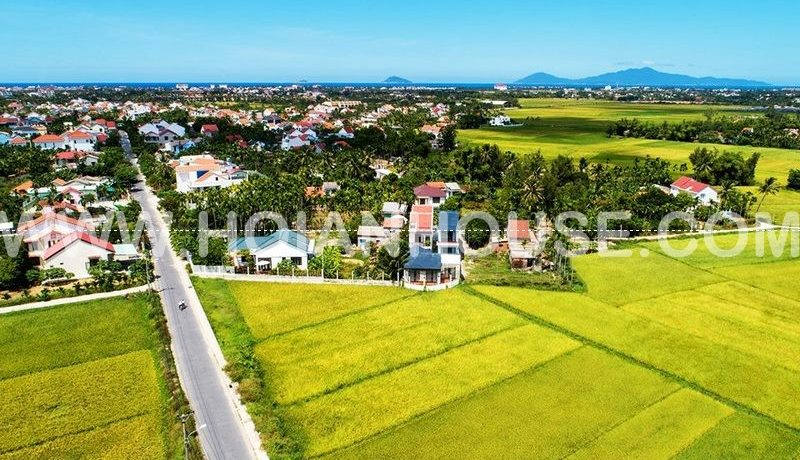 2 BEDROOM HOUSE WITH POOL FOR RENT IN HOI AN (#HAH238)_5