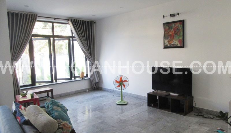 2 BEDROOM HOUSE FOR RENT IN HOI AN (#HAH239)_6