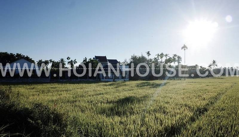 2 BEDROOM HOUSE WITH POOL FOR RENT IN HOI AN (#HAH238)_7