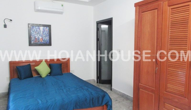 2 BEDROOM HOUSE FOR RENT IN HOI AN (#HAH239)_7