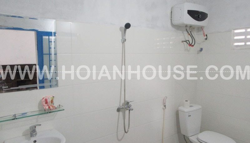 1 BEDROOM HOUSE FOR RENT IN HOI AN (#HAH246)_7