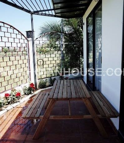 2 BEDROOM HOUSE WITH POOL FOR RENT IN HOI AN (#HAH238)_8