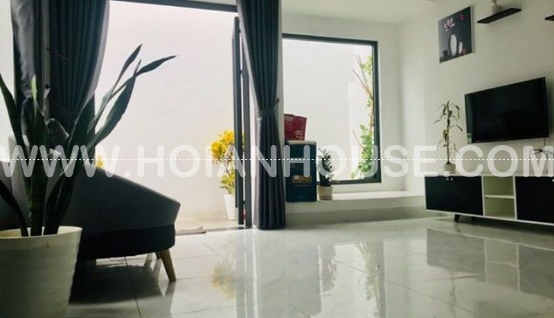 1 BEDROOM HOUSE FOR RENT IN HOI AN (#HAH248) 8