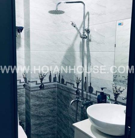 3 BEDROOM HOUSE FOR RENT IN HOI AN (#HAH236)_9