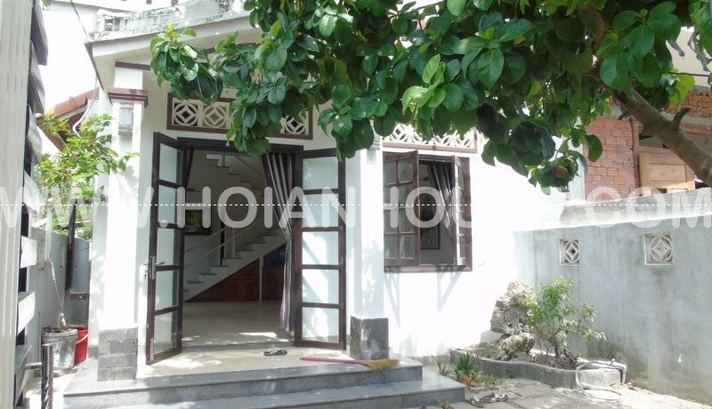 2 BEDROOM HOUSE FOR RENT IN HOI AN (#HAH254)_1