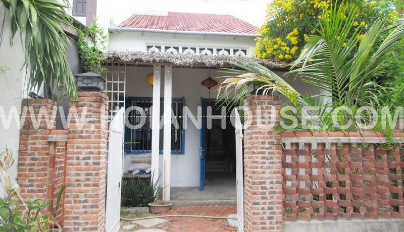 2 BEDROOM HOUSE FOR RENT IN HOI AN (#HAH251)_1