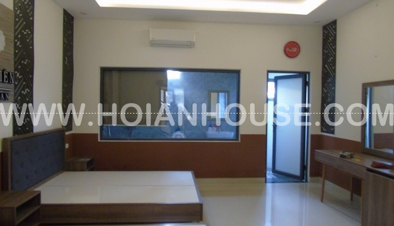 5 BEDROOM HOUSE FOR RENT IN HOI AN (#HAH256)_10