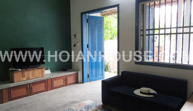 2 BEDROOM HOUSE FOR RENT IN HOI AN (#HAH251)_10