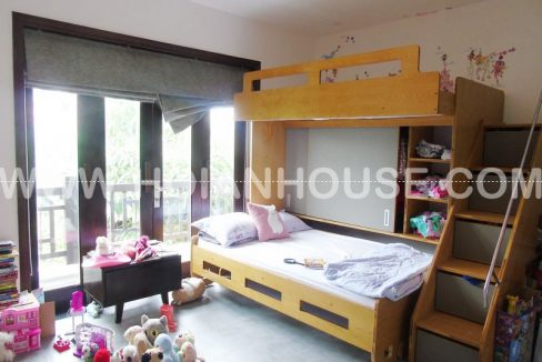 3 BEDROOM HOUSE FOR RENT IN HOI AN (#HAH258)_11