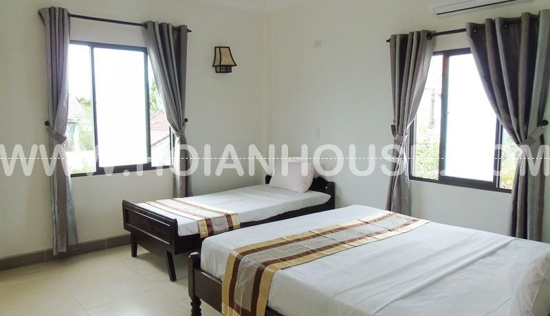 2 BEDROOM HOUSE FOR RENT IN HOI AN (#HAH254)_12