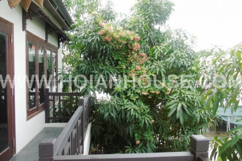3 BEDROOM HOUSE FOR RENT IN HOI AN (#HAH258)_12