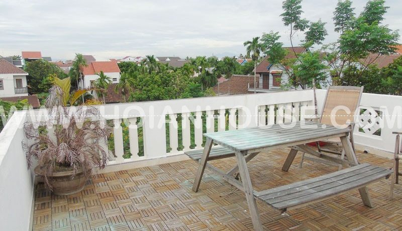 3 BEDROOM HOUSE FOR RENT IN HOI AN (#HAH259)_13