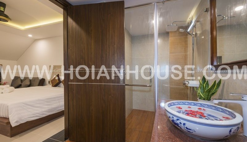 1 BEDROOM APARTMENT FOR RENT IN HOI AN (#HAA253)_14