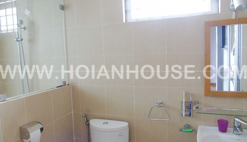 4 BEDROOM HOUSE FOR RENT IN HOI AN (#HAH252)_14