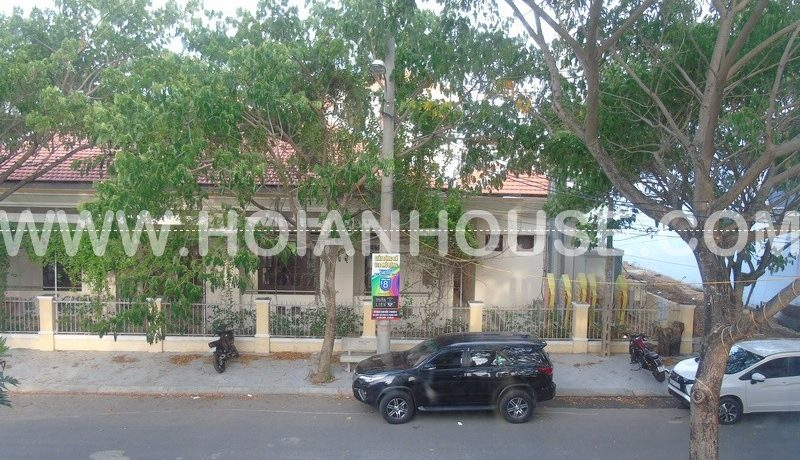 5 BEDROOM HOUSE FOR RENT IN HOI AN (#HAH256)_16