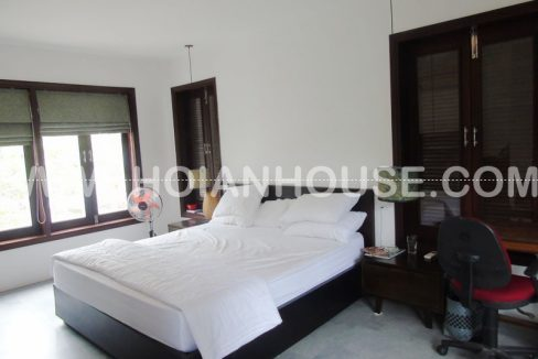 3 BEDROOM HOUSE FOR RENT IN HOI AN (#HAH258)_16
