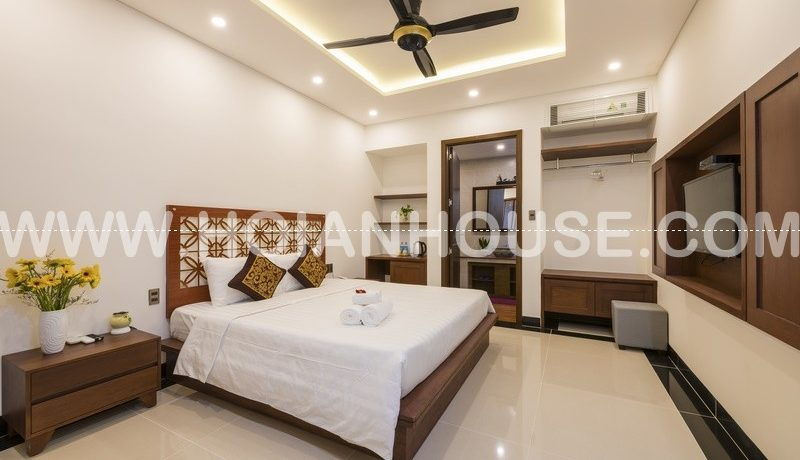 1 BEDROOM APARTMENT FOR RENT IN HOI AN (#HAA253)_17