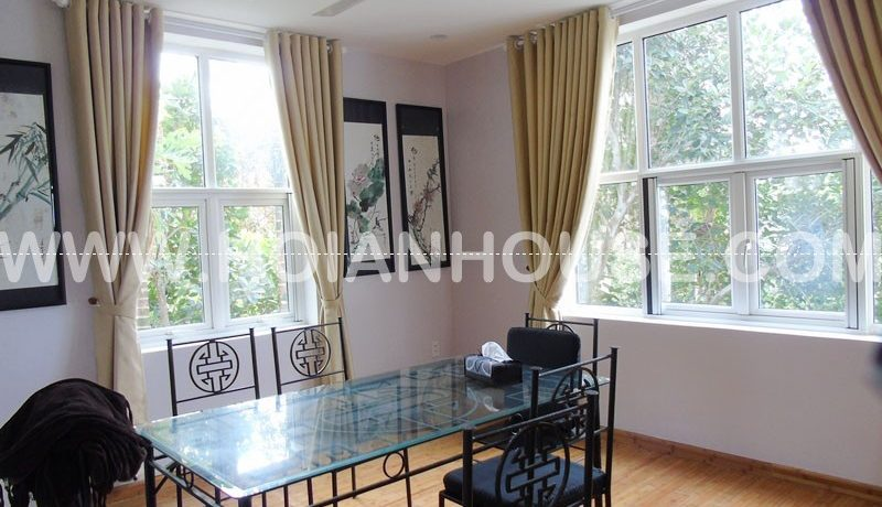 4 BEDROOM HOUSE FOR RENT IN HOI AN (#HAH252)_17
