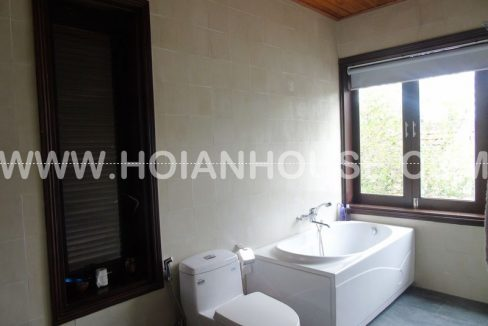 3 BEDROOM HOUSE FOR RENT IN HOI AN (#HAH258)_18