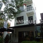 5 BEDROOM HOUSE FOR RENT IN HOI AN (#HAH256)