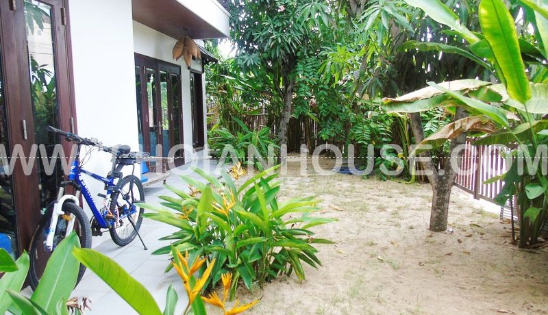 3 BEDROOM HOUSE FOR RENT IN HOI AN (#HAH258)_2