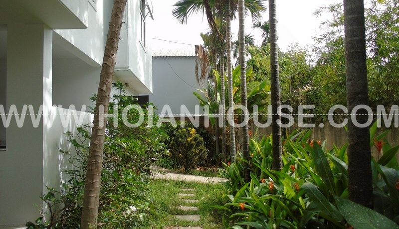4 BEDROOM HOUSE FOR RENT IN HOI AN (#HAH252) 27