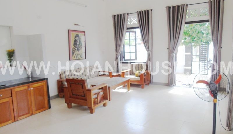 2 BEDROOM HOUSE FOR RENT IN HOI AN (#HAH254)_3