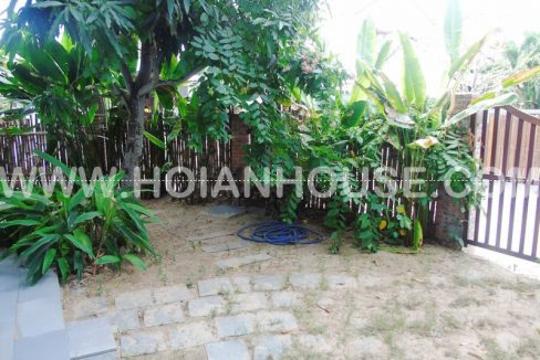 3 BEDROOM HOUSE FOR RENT IN HOI AN (#HAH258)_3