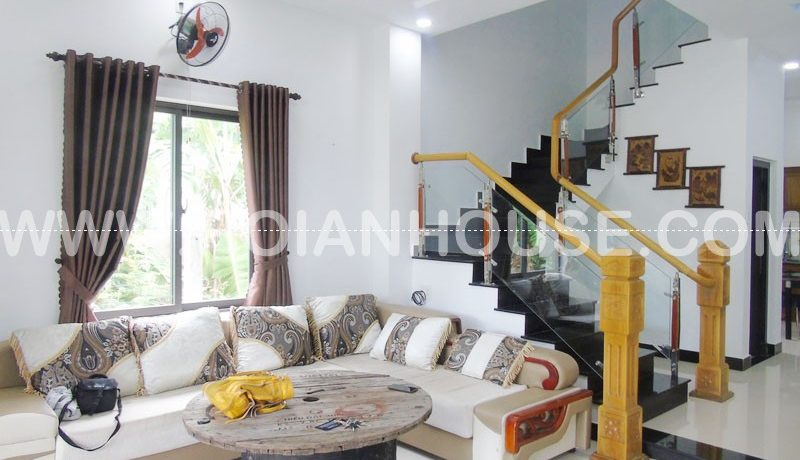 3 BEDROOM HOUSE FOR RENT IN HOI AN (#HAH259)_3