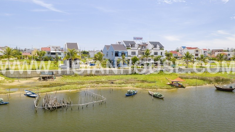 1 BEDROOM APARTMENT FOR RENT IN HOI AN (#HAA253)_37