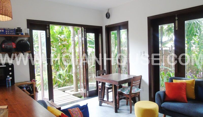 3 BEDROOM HOUSE FOR RENT IN HOI AN (#HAH258)_4