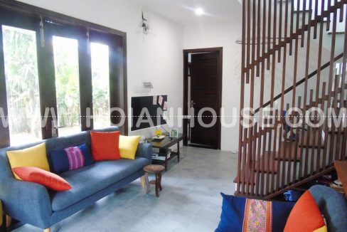 3 BEDROOM HOUSE FOR RENT IN HOI AN (#HAH258)_5