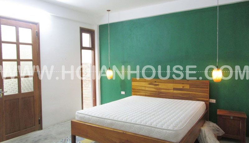 2 BEDROOM HOUSE FOR RENT IN HOI AN (#HAH251)_5