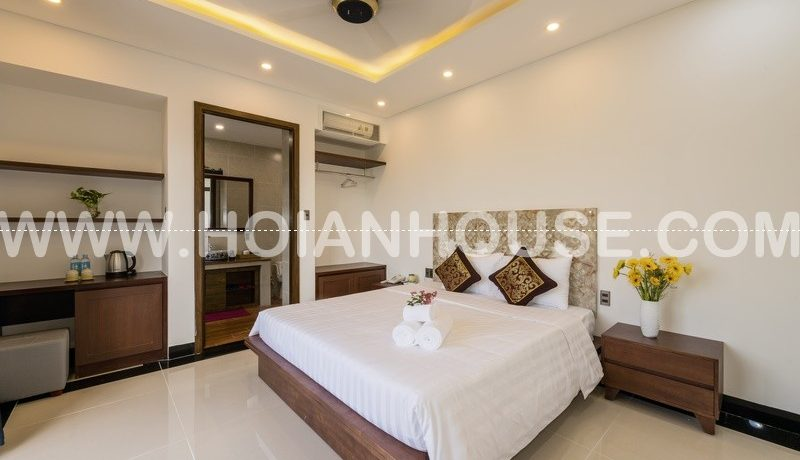 1 BEDROOM APARTMENT FOR RENT IN HOI AN (#HAA253)_6