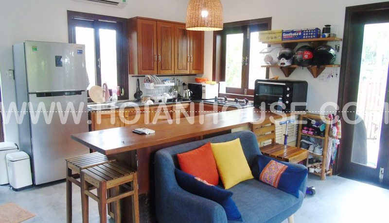 3 BEDROOM HOUSE FOR RENT IN HOI AN (#HAH258)_6