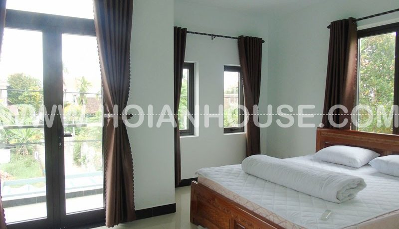 3 BEDROOM HOUSE FOR RENT IN HOI AN (#HAH259)_6