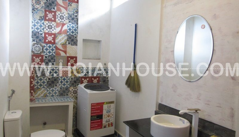 2 BEDROOM HOUSE FOR RENT IN HOI AN (#HAH251)_6