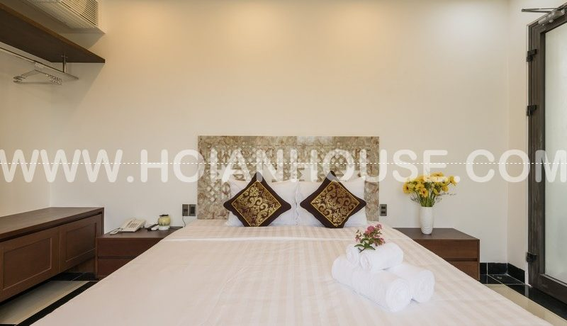 1 BEDROOM APARTMENT FOR RENT IN HOI AN (#HAA253)_7