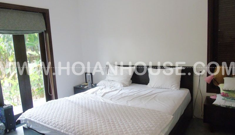 3 BEDROOM HOUSE FOR RENT IN HOI AN (#HAH258)_7